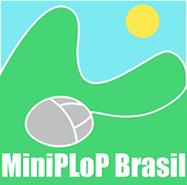 MiniPLoP